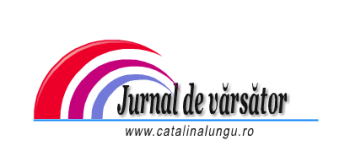 Jurnal de visator - blog lifestyle & more